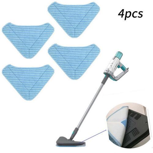 Reinigungswerkzeug Mop Haushalt Heim Motor for Pursteam Therma Pro Elite Faser