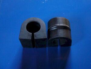 Pu-almacen-estabilizador-va-034-centrada-MB-r107-c107-w114-w115-mercedes-benz-w107-02