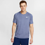 New-Men-039-s-Nike-Swim-Hydroguard-UV-Core-Athletic-Gym-Muscle-Tee-Top-Shirt thumbnail 14