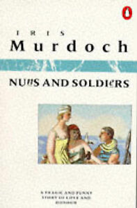 Nuns-and-Soldiers-Murdoch-Iris-Very-Good-Book