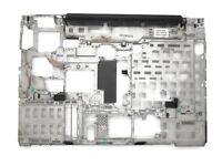 Genuine Lenovo Thinkpad Edge E220s Mg Frame 75y5716
