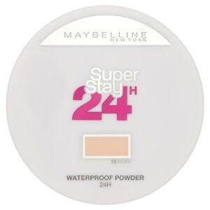 MAYBELLINE-SUPER-STAY-24-MATTE-FINISH-POWDER-WP-9g