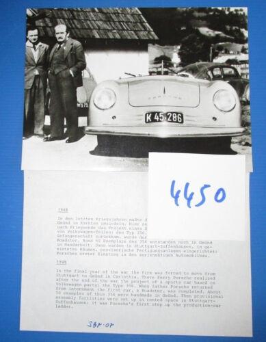 N°4279// buvard automobile BUCHET ou CLASSIC   1922-1927 environ