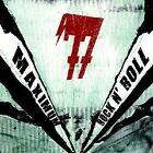 Maximum Rockn Rolll (Limited Edition) von 77 (2013)