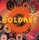 Martin Goldray - Goldray (2014)