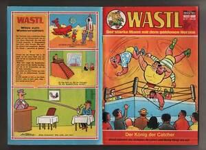 cgb-WASTL-77-Der-Koenig-der-Catcher-Willy-Vandersteen-Bastei-Z-1-2