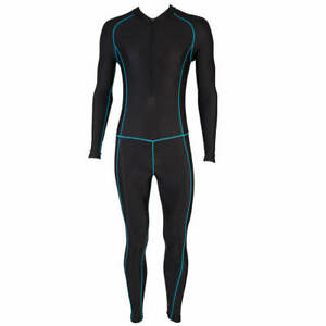 Spada-Performance-Skins-All-In-One-Piece-Mens-Motorcycle-Motorbike-Base-Layer