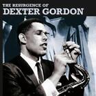 Resurgence Of von Dexter Gordon (2011)