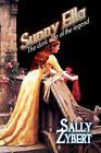 Sunny Ella by Sally Zybert (Paperback / softback, 2011)