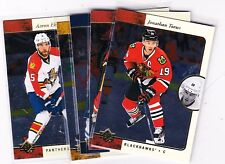 15-16 2015-16 SP AUTHENTIC '95-96 RETRO - FINISH YOUR SET LOW SHIPPING RATE