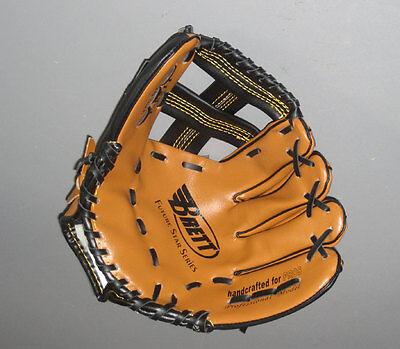 Rtp Rechts Reine WeißE Aus Vinyl Sonderabschnitt Spartan- Baseball Handschuh: Baseball Fielding Glove 12