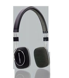 Bowers-and-Wilkins-B-amp-W-P3-Mobile-Hi-Fi-Headphones-BLACK-new