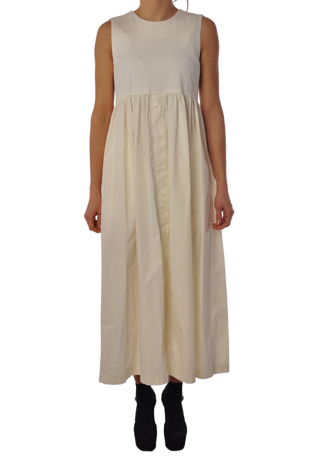 Departamento 5-longitud-Mujer-Xs -  blancoo - 1550026b161038  comprar nuevo barato