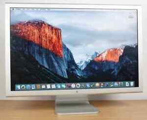 Apple-Cinema-HD-Display-Monitor-A1083-30-034-2560x1600-Widescreen-USATO