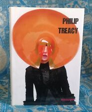 Philip Treacy / Isabella Blow - When Philip Met Isabella -1st Edition 1st / 1st