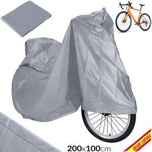Funda-para-Bicicleta-BICI-100-IMPERMEABLE-200x100-cm-Protectora-Cubre-Bici-Moto