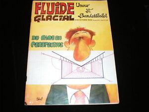 Fluido-Glacial-40