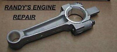 Carburetor FOR Tecumseh H60-75514W H60-75519R H60-75528R H60-75528S H60-75529R