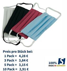 Maske-Mund-Nasenbedeckung-Behelfsmaske-waschbar-wiederverwendbar-1-10-Stueck