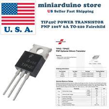 20pcs 2N7000 MOSFET N-CH 60V 200MA TO-92 OA