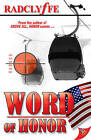 Word of Honor by Radclyffe (Paperback, 2008)