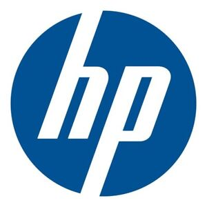 Hp 497288 001 Adapter 150w Input Power Factor Correction Technology