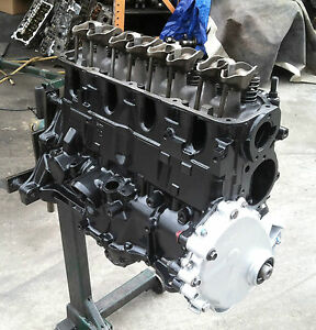 2.5l 4cyl remanufactured engine jeep wrangler cherokee ... 2 4 liter engine diagram jeep 2 5 liter engine diagram #5