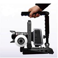 Dslr Spider Rig Dr-2 Shoulder Mount Support Stabilizer For Digital Camera Dr2