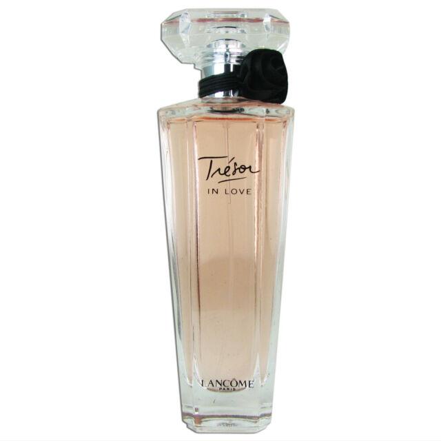tresor original lancome perfume fragrance women