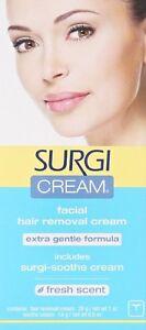 Surgi-Cream-Facial-Hair-Remover-Cream-extra-gentle-formula-1oz