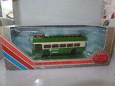 EFE 18608 Bristol VR III Bus Opentop Southdown Eastbourne Beachy Head  MIMB