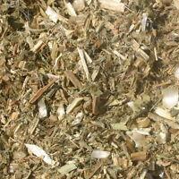 Blessed Thistle Bulk Herbs 4 Oz.