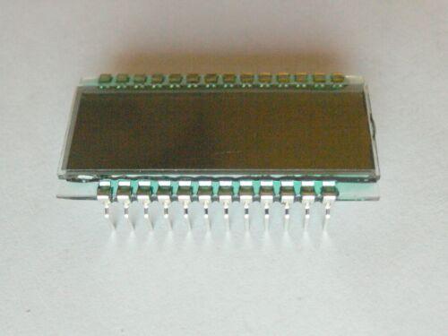 "Raco Switch Box 10.0 Cu In 3 /""X2 /""X2 /"" 4 Side Knockouts 1//2 /"" Steel Bulk"