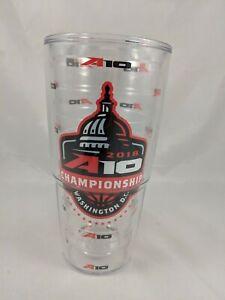 Tervis-Cup-A10-Basketball-Championship-Washington-DC-2018
