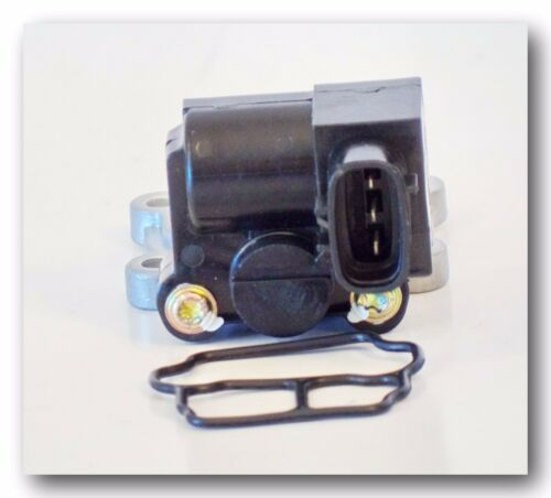 Idle Air Control Valve Fits Chevrolet Prizm 98-02 Toyota Corolla 00-01 L4-1.8L