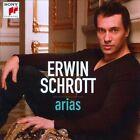 Arias (CD, Jun-2012, Sony Classical)