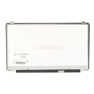 """New NT156WHM-N10 for HP PN 682089-001 LCD Screen LED for Laptop 15.6"""" HD"""