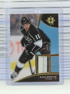2015-16-Ultimate-Anze-Kopitar-Game-Used-Patch-06-15-Kings-AG