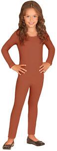 Zubehör Accessoire Karneval Fasching Bodysuit für Damen blau NEU