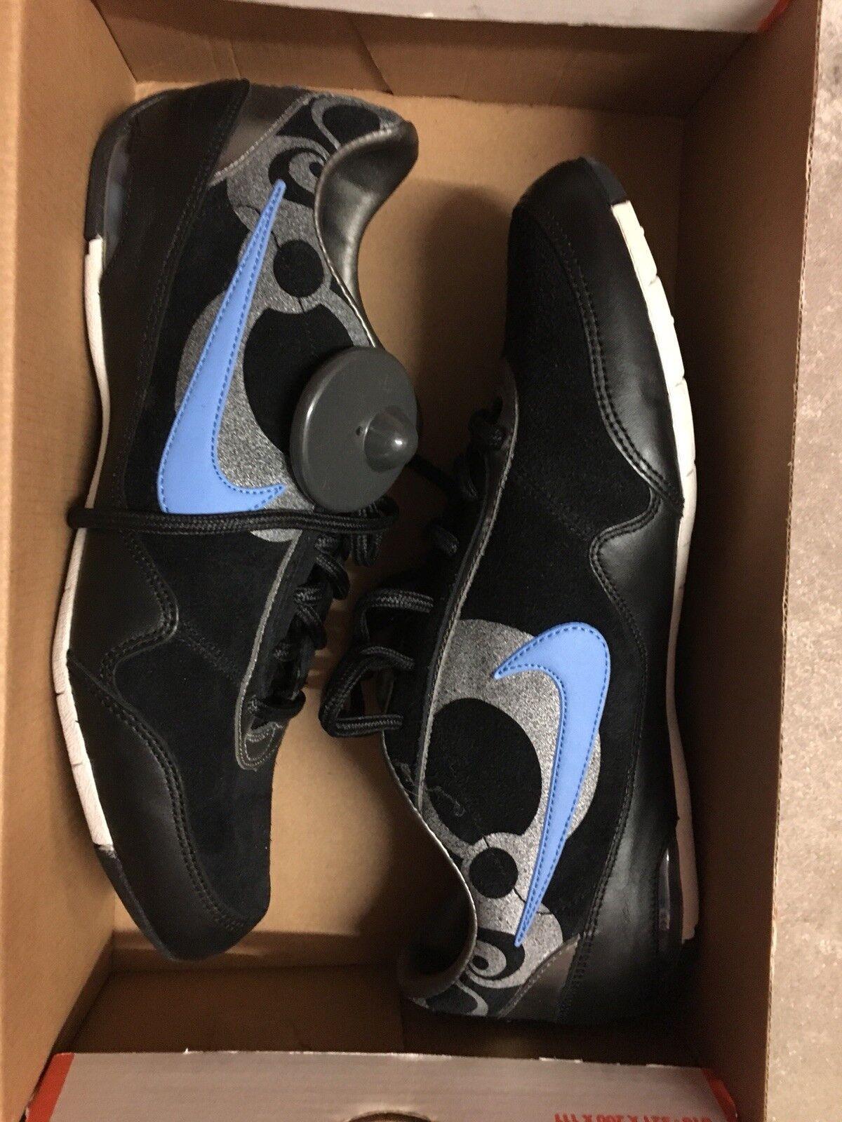 NIKE Air Prime Sneaker Gr:42,5 Original Max 90 95 97 Freizeit Fitness Schuhe Neu