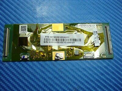 8GB SODIMM Sony SVJ20213CXW SVJ20214CYB SVJ20215CAB SVJ20215CGB Ram Memory