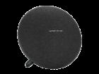 Harman Kardon Onyx Studio 4   Altavoz Portátil (4 x 15 W) - Negro
