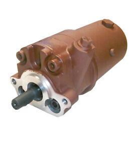 897146-Massey-Ferguson-Pump-212-236-248-Power-Steering-PACK-OF-1