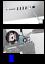 Apple-iMac-27-inch-2017-5K-Technician-Guide-Service-Manual thumbnail 12