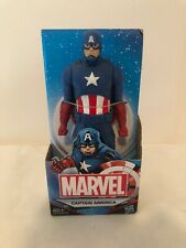 Approximate Size All Star Spider-Man Action Figure Australian Release Hasbro Toys Marvel Universe Avengers 6