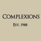 complexionsonline