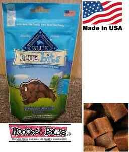 Image Is Loading Natural Blue Buffalo Dog Training Treats Healthy En