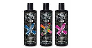 Crazy-Color-Vibrant-Shampoo-or-Conditioner-250ml-FREE-48-Hr-TRACKED-DELIVERY