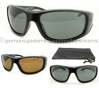 Floating Polarized Sunglasses Fishing, Boating, Water Skiing, Kayaking Float