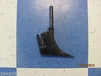 Farmall Fertilizer Injector Knife, 1-1/4 Shank, Fertilizer Injectors- Save $$$$